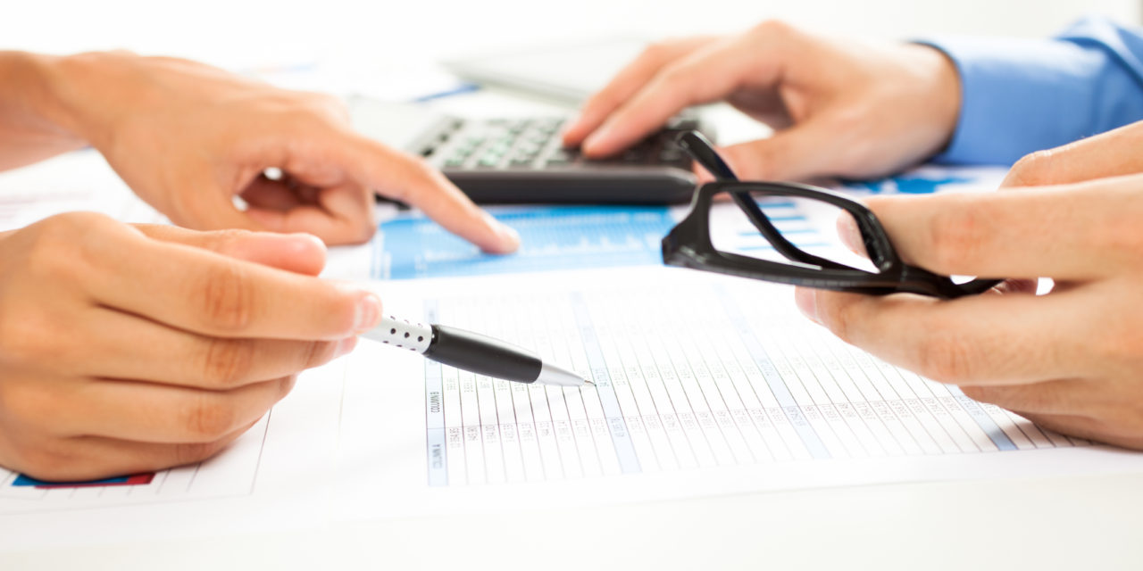 Small Business Health Care Tax Credit for Small Employers   MGEMS Tax Pros