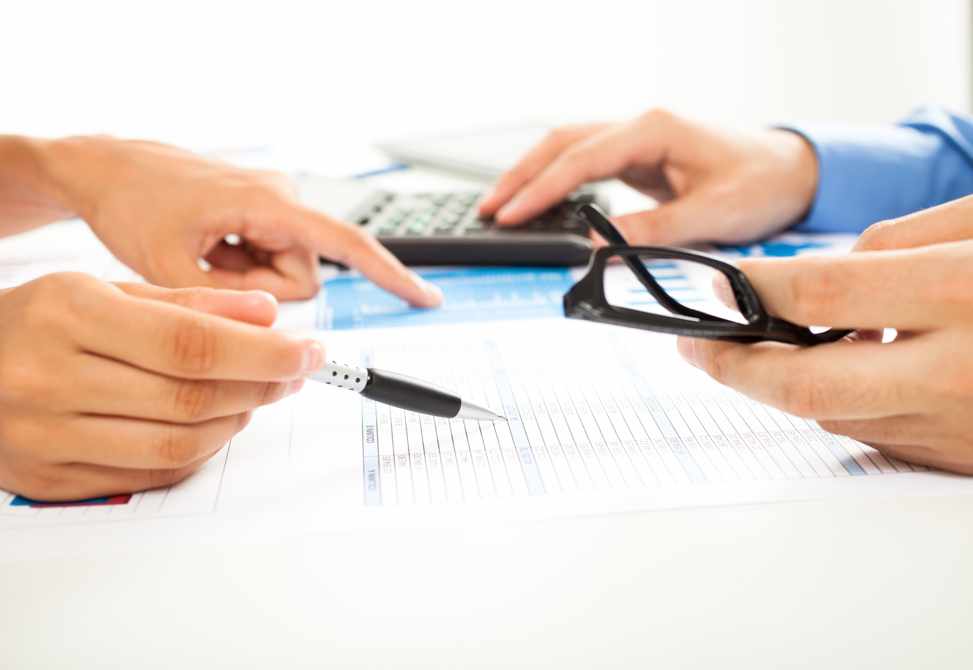 Small Business Health Care Tax Credit for Small Employers | MGEMS Tax Pros
