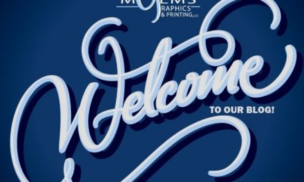 Welcome to the new MGEMS Blog