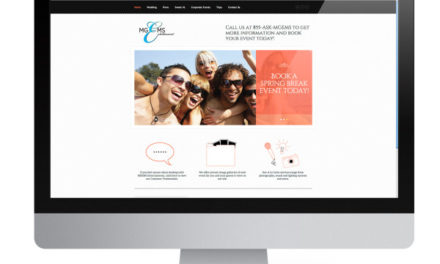 5 Reasons your Company Needs a Website