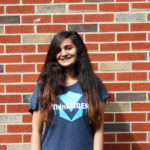 Testimonial Tuesday: Arshi Shah