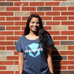 Testimonial Tuesday: Meera Patel