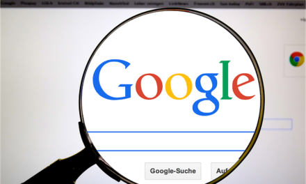 5 SEO Myths You Need to Forget